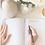 Thumbnail: Ultimate Intention Letter Mini Workshop