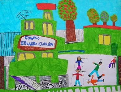 Colégio Eduardo Claparède