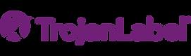 logo_trojanlabel.png