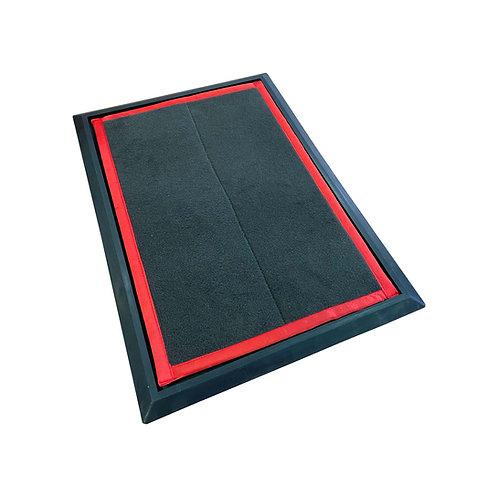 Comprar Tapete higienizado  TOP (66x46cm)