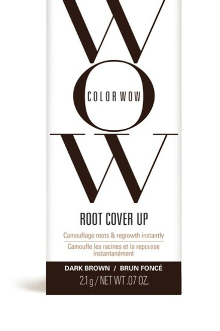 Colour Wow Root cover up (Dark Brown)
