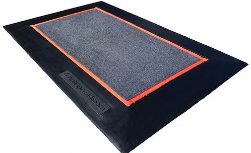 Comprar Tapete higienizado MAXI (110x70cm)