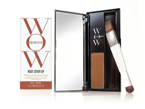 Colour Wow Root cover up (Red)