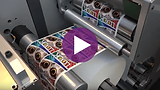 video_trojan-t4.png