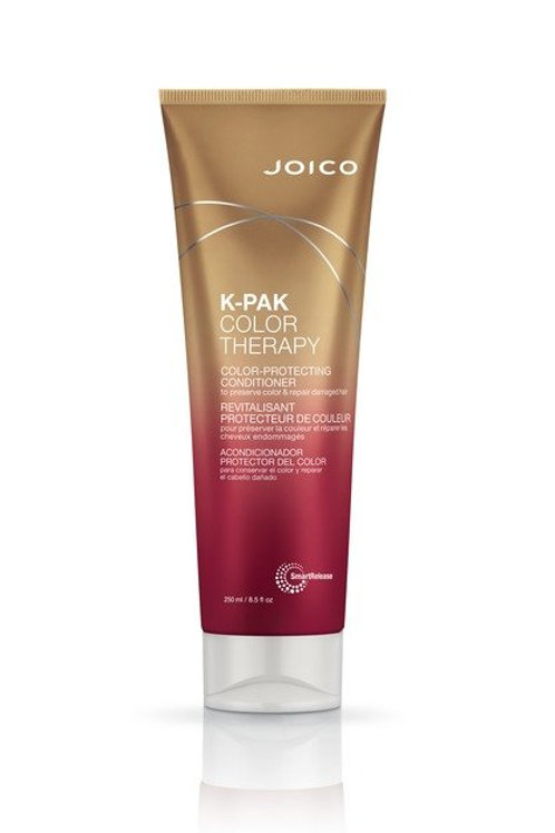 K-Pak Colour Therapy Colour protecting conditioner