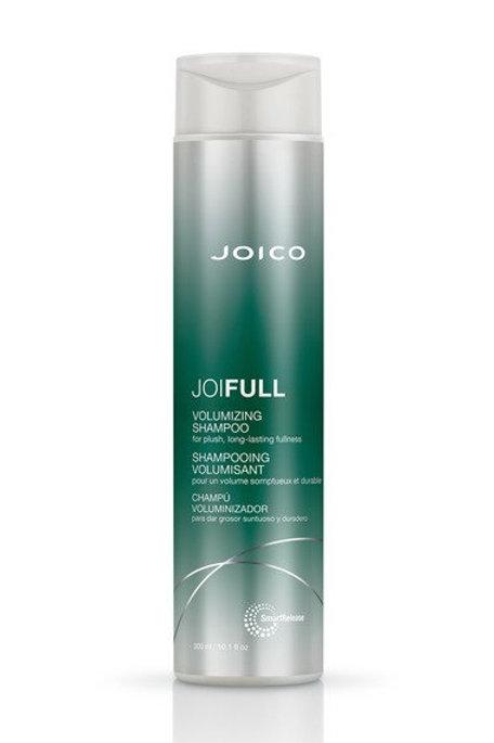 Joiful Volumizing Shampoo