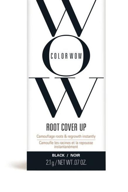 Colour Wow Root cover up (Black)