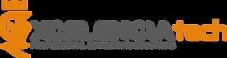 new_logo_excelencia_home_retina.png