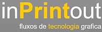 Logo inPrintout rodape cinza.png