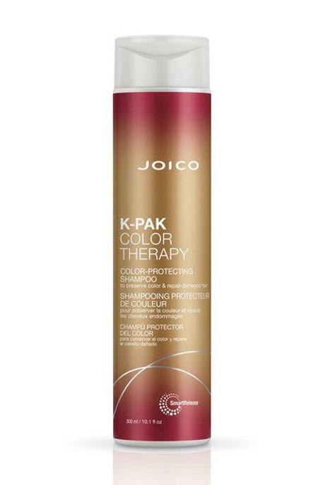 K-Pak Colour Therapy Shampoo