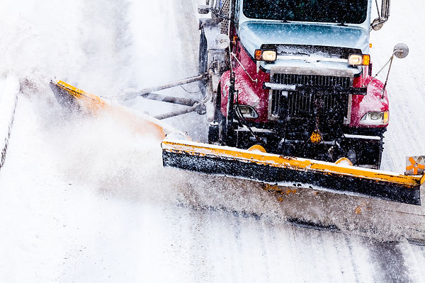 iStock-Snow_Plow2jpg.jpg