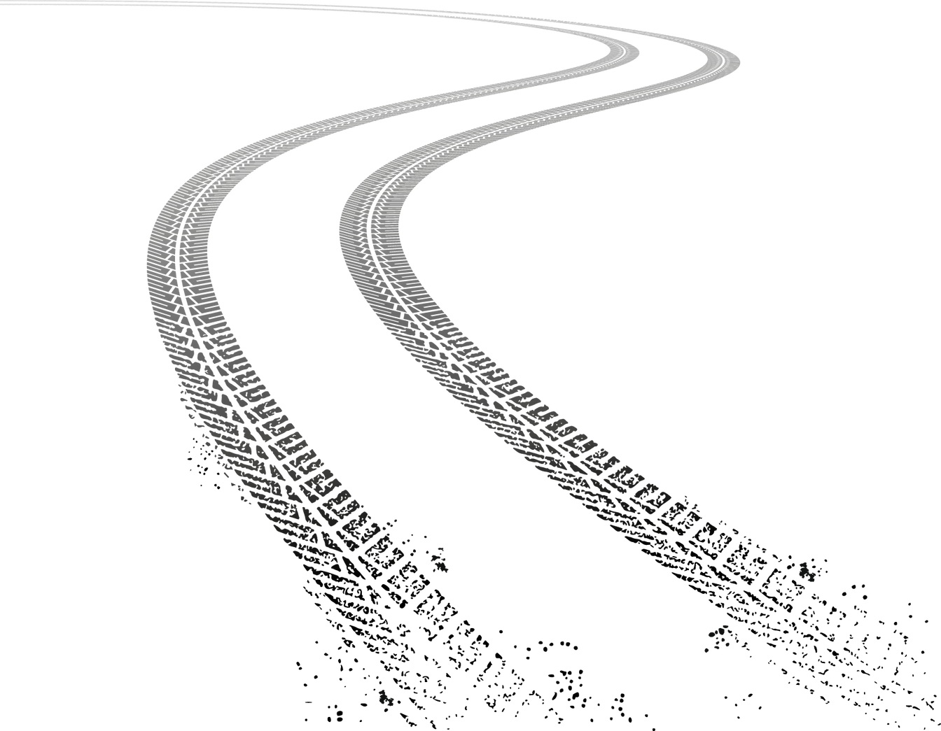 tiretracks.png