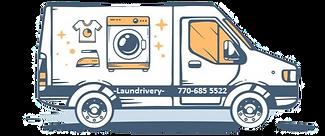 laundry%20van_edited.png