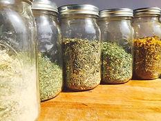 organic tea, tea chicago, organic tea cleanse, nonGMO tea