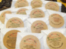 organic teabags, organic tea, chicago tea, herbal teabags, organic herbal tea