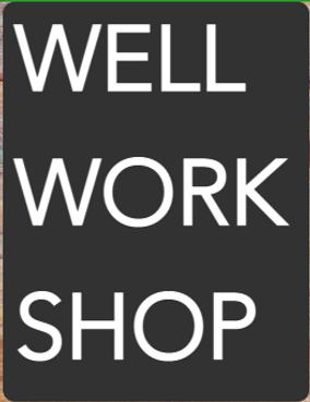 Well Work Shop