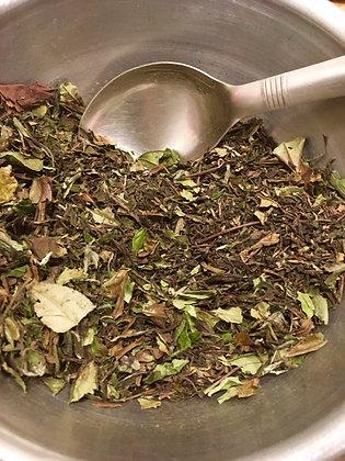 Zen Blend Green Tea