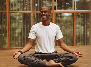 Meditate pose.jpg
