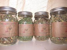 Hippocrateas, chicago tea shop, tea shop chicago, organic tea cleanse, Joanna Kappele