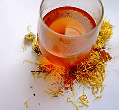 Turmeric tea, nonGMO tea, fight cancer tea, organic tea, cancer fighting tea, organic turmeric tea, gold tea, hippocrateas, chicago tea, anti cancer tea