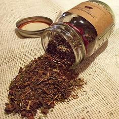 Coco Tea, Cocao Tea, Chicago tea, Organic Chocolate Tea,Joanna Kappele, Hippocrateas