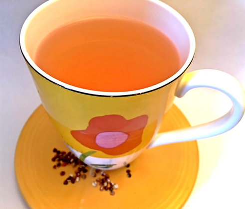 Miracle Buckwheat Tea