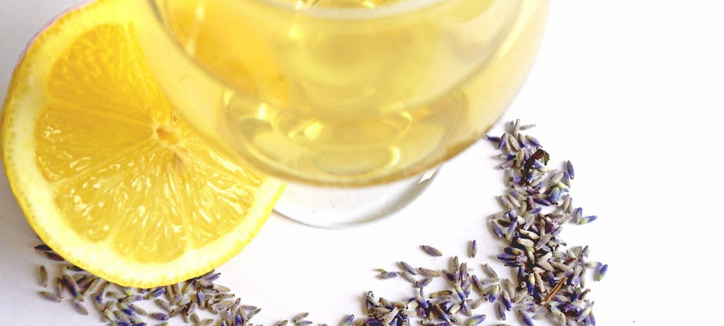 organic herbal tea, organic tea,