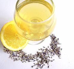 organic lemon tea, nonGMO tea, hippocrateas, fight cancer tea, fighting cancer tea