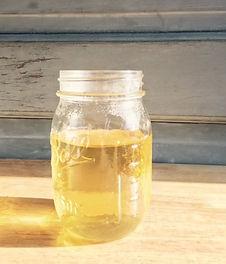 adrenal cleansing tea, nonGMO tea, Chicago tea, Hippocrateas, Detox tea, Chicago tea, organic tea