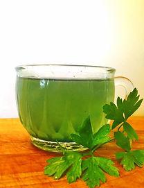 organic tea, tea chicago, nonGMO tea, chelating organic tea, chelating tea