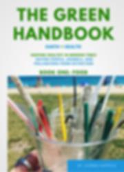 THE GREEN HANDBOOK (13).png