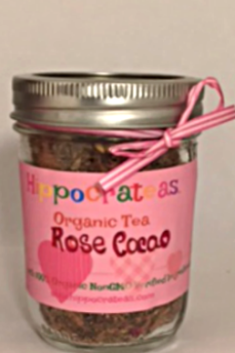 Rose Coco