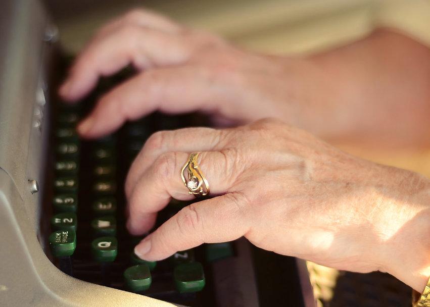 my mother's hands.jpg