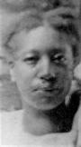 My Faithful Black Mormon Pioneer- Sarah Ann Mode