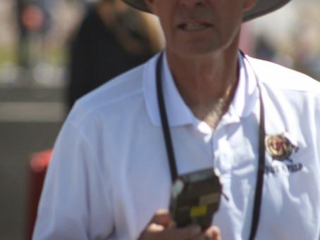 Dr. Coach- a living legacy