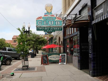 Ogden's sketchy 25th street
