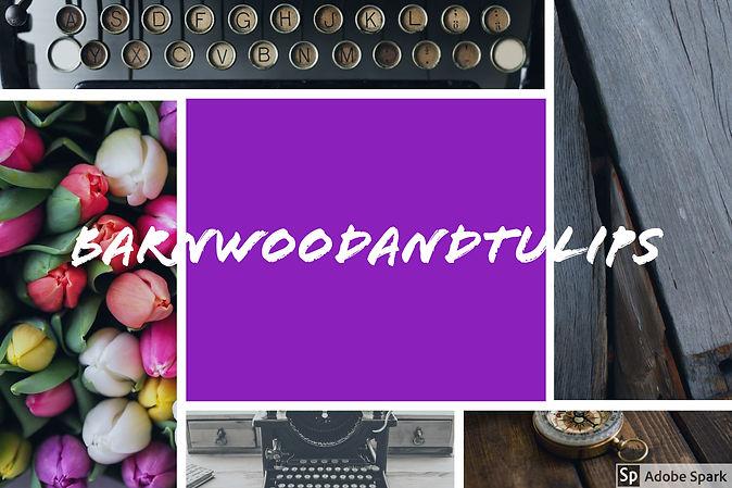 Barnwoodandtulips.jpg