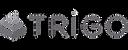 Logo Trigo