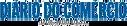 Logo-DDC.png