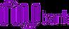 Logo NuBank RGB