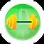 Botão-Exercícios.png