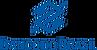 Logo Banco do Brasil RGB