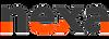 Logo Nexa RGB