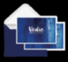 vedic_Art_Cadeaubon_Mockup_edited.png