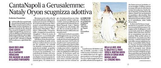 Nataly Il Mattino 2021.JPG