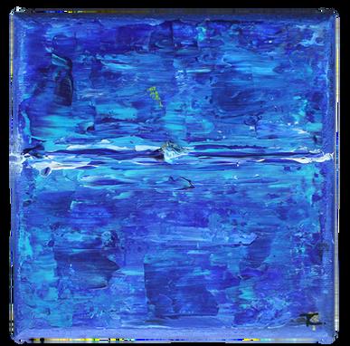 Blue_Colors_1.png