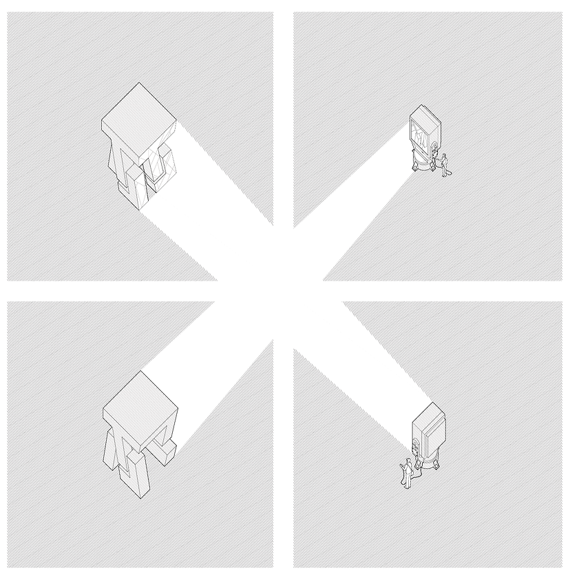 Drawing set_3_Projection 5.png