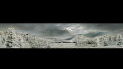 Landscape variation 02
