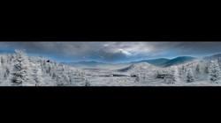 Landscape variation 03