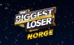 TheBiggestLoser